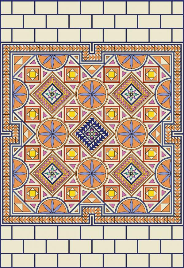 mosaïque-gallo-romaine.jpg