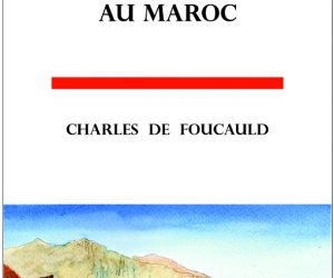 reconnaissance_au_maroc.jpg