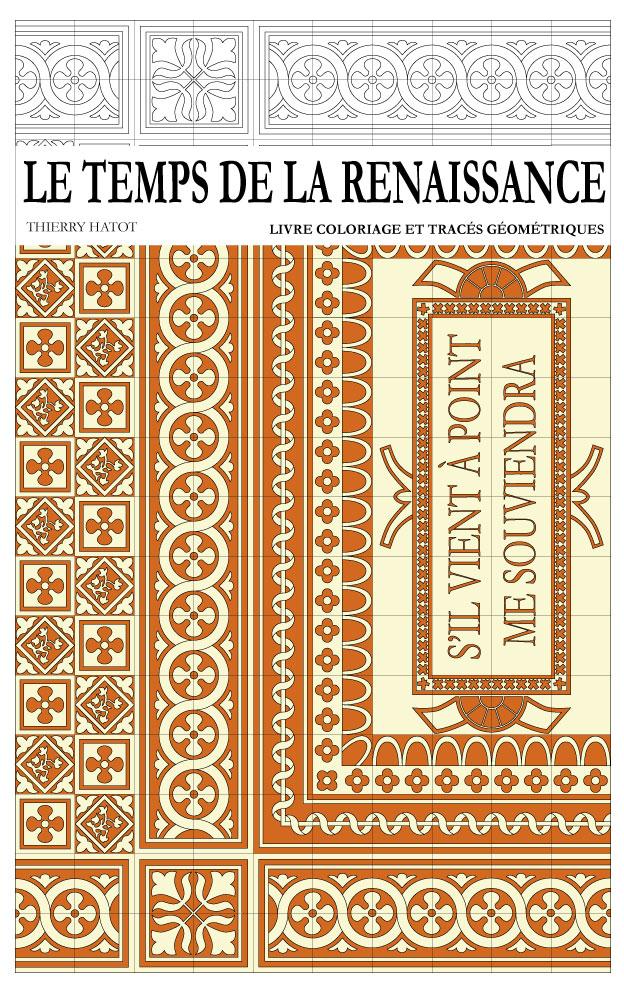 Le Temps De La Renaissance L Autre Chemin