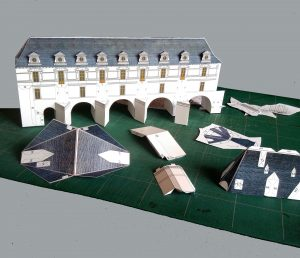 Maquette Thierry Hatot